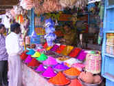 colored_powders in India market